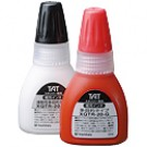 XSTAMPER INDUSTRIAL INK 20ML - 60 ML